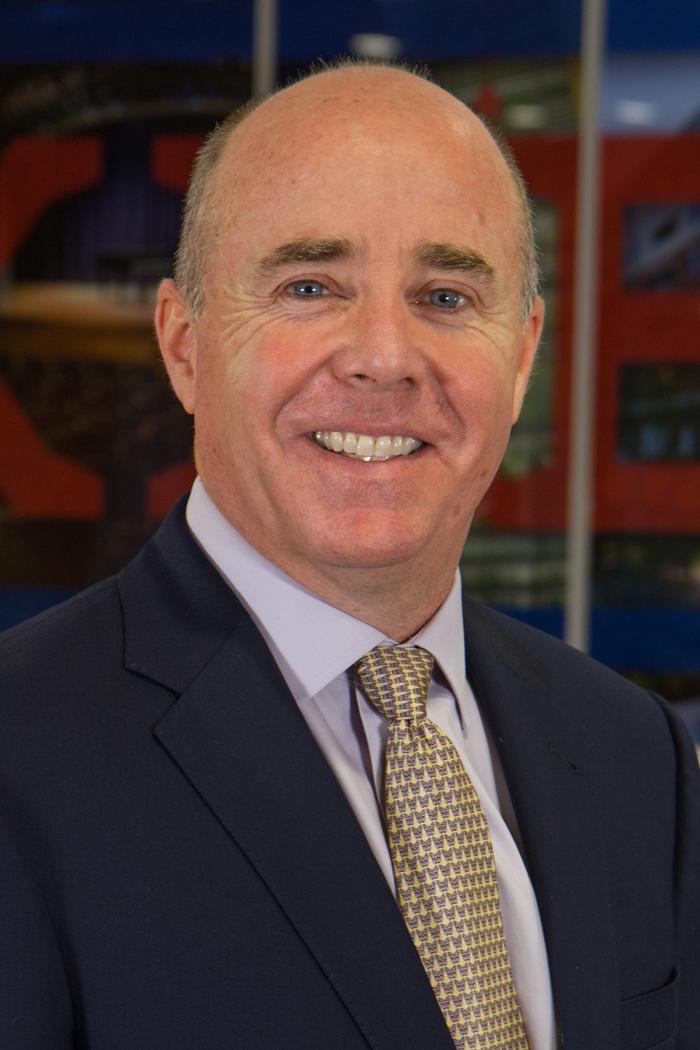 Jim Culkin