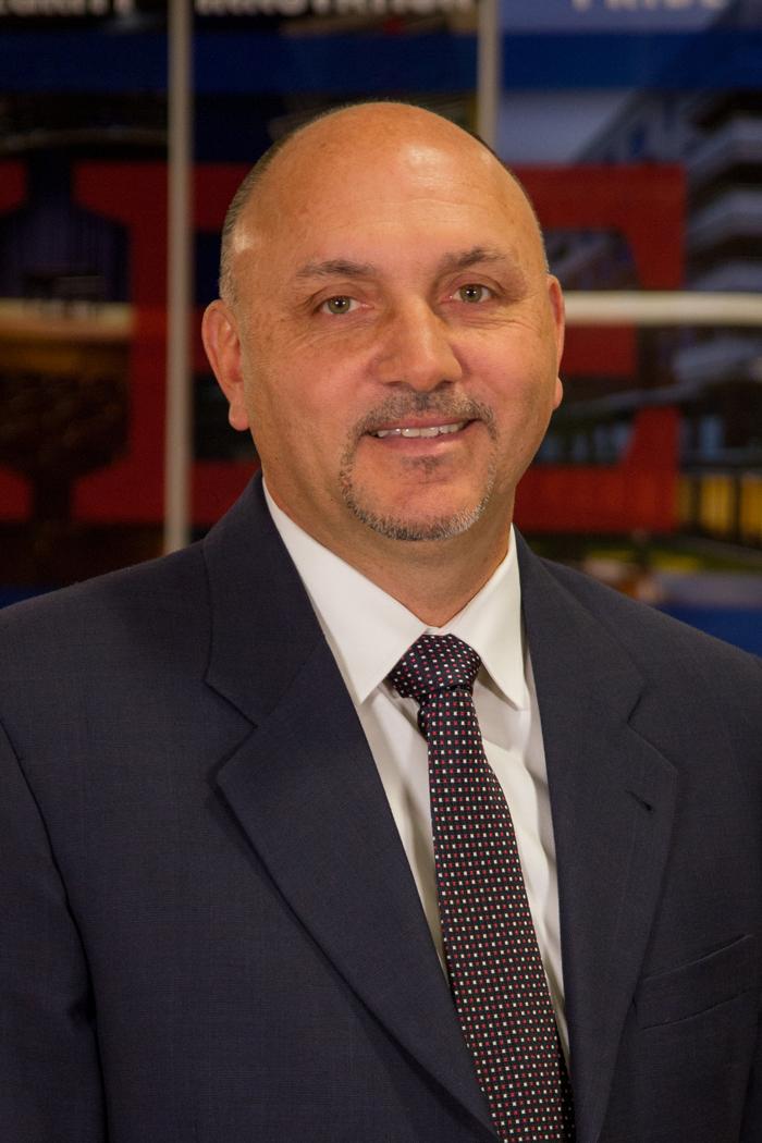 Tony Mancini
