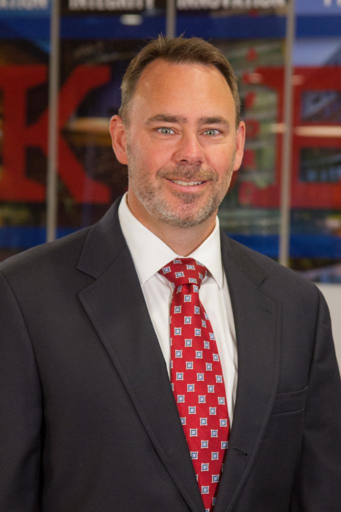Adam Moore