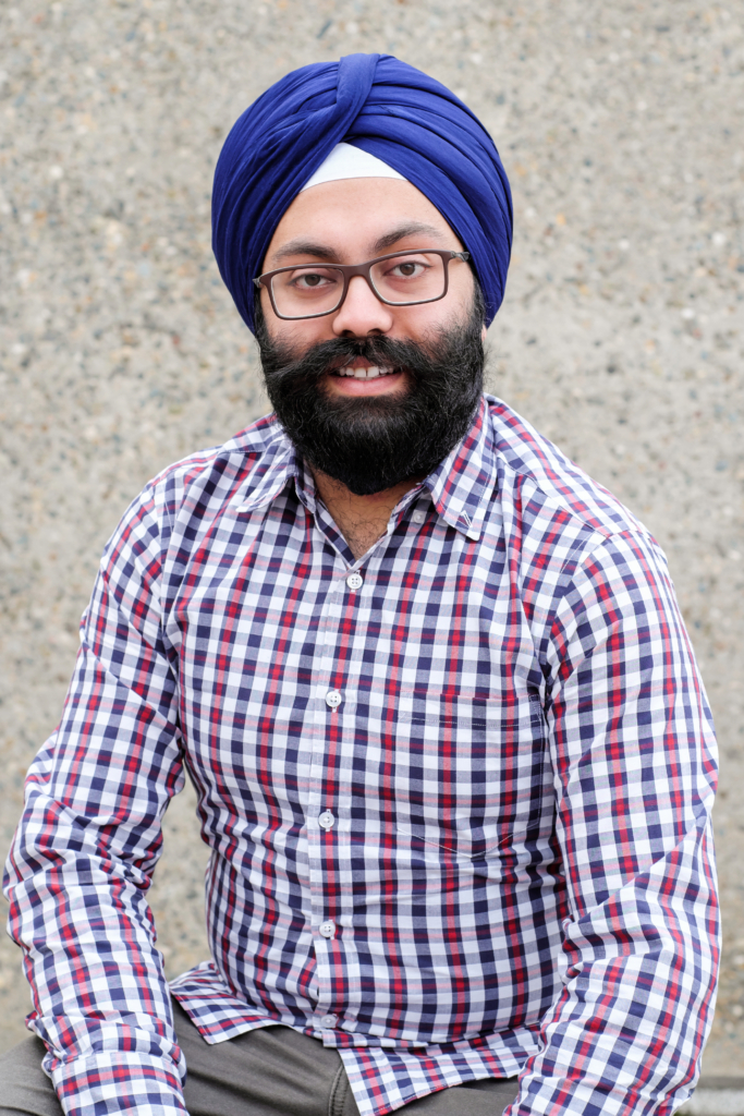 Singh Jasjeet